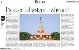 The Tribune Review Nov 1 2015