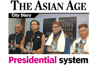 Image-15 The Asian Age