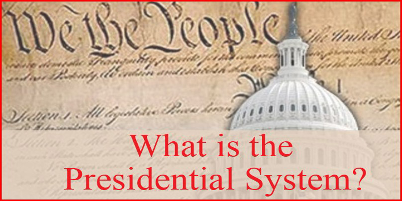 Individual Responsibility in Parliamentary System of Government