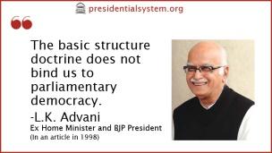 Quotes-Advani