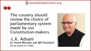 Quotes-Advani1