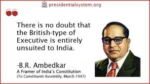 Quotes-Ambedkar1
