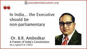 Quotes-Ambedkar