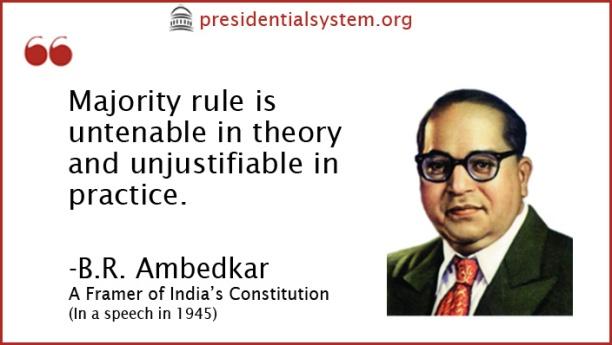 Quotes-Ambedkar2