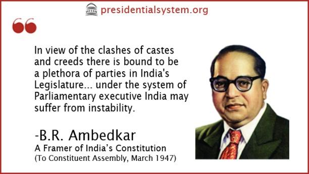 Quotes-Ambedkar3