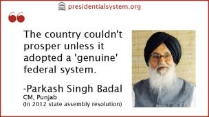 Quotes-Badal