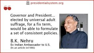 Quotes-bk nehru