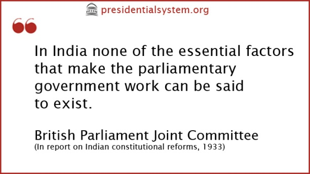 Quotes-British PJC