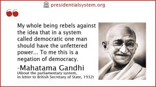 Quotes-gandhi1