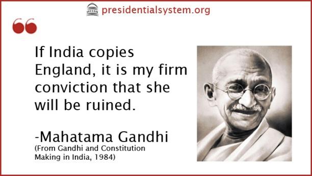 Quotes-gandhi2