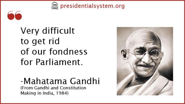 Quotes-gandhi3