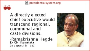 Quotes-Hegde