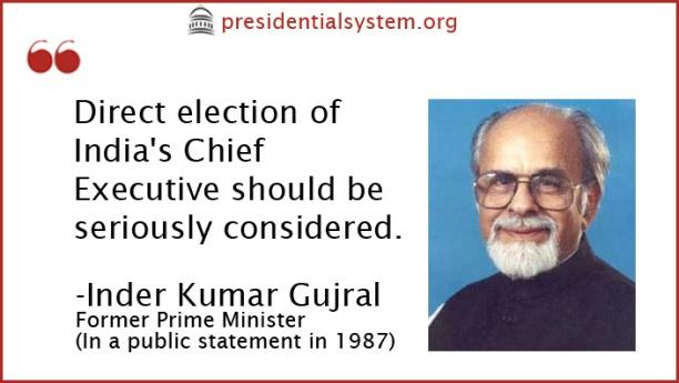 Quotes-IK Gujral