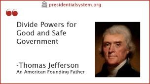 Quotes Jefferson