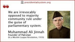 Quotes-jinnah