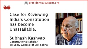 Quotes-kashyap1