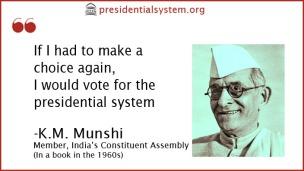 Quotes-Munshi