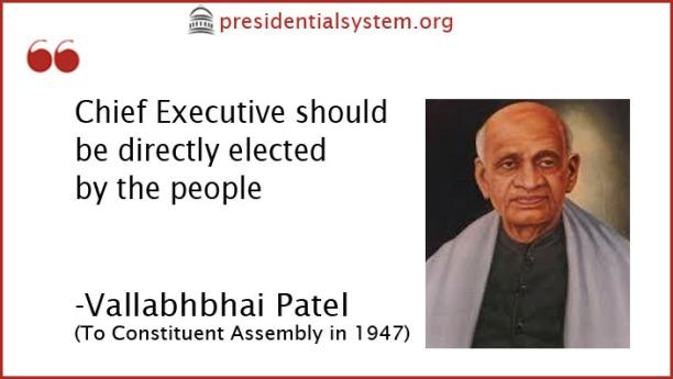 Quotes-Patel