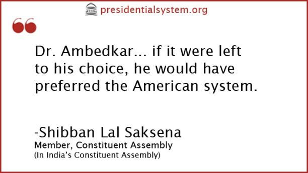Quotes-Saksena1