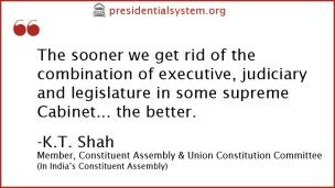 Quotes-Shah