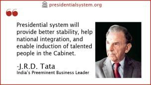 Quotes-Tata2