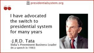 Quotes-Tata