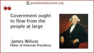 Quotes Wilson