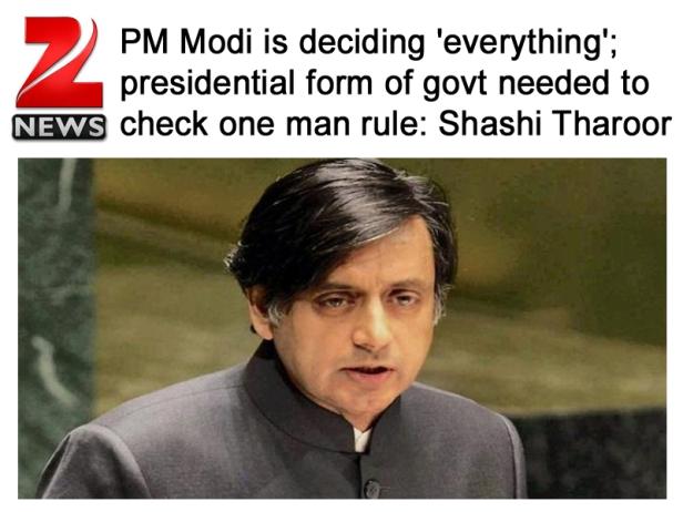 zee news presidential system.jpg