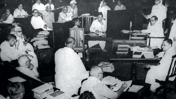 Constituent Assembly.jpg