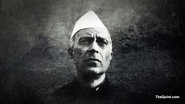 Jawaharlal Nehru.jpg