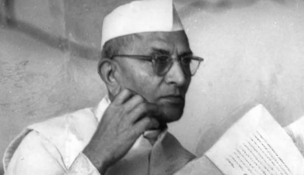 Morarji Desai.jpg