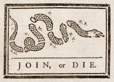 join-or-die.jpg