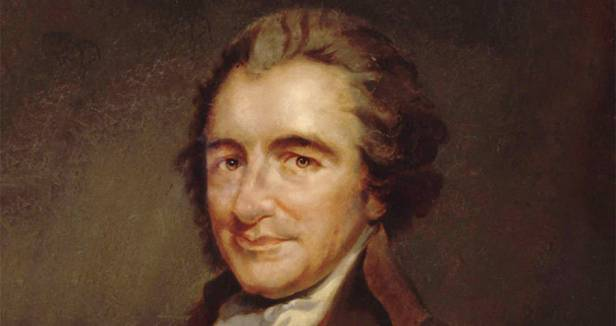 new-thomas-paine.jpg